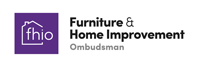 Furniture and Home Improvement Ombudsmen